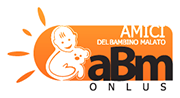 logo abm onlus