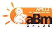logo abm onlus