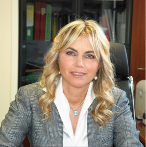 biografia prof.ssa susanna esposito