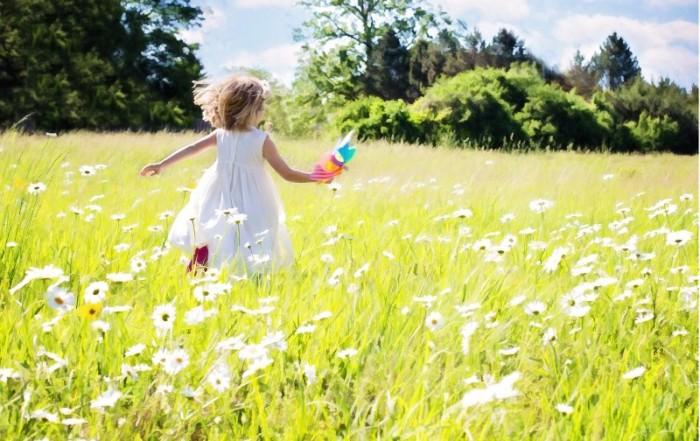 vantaggi vaccinazione influenzale susanna esposito