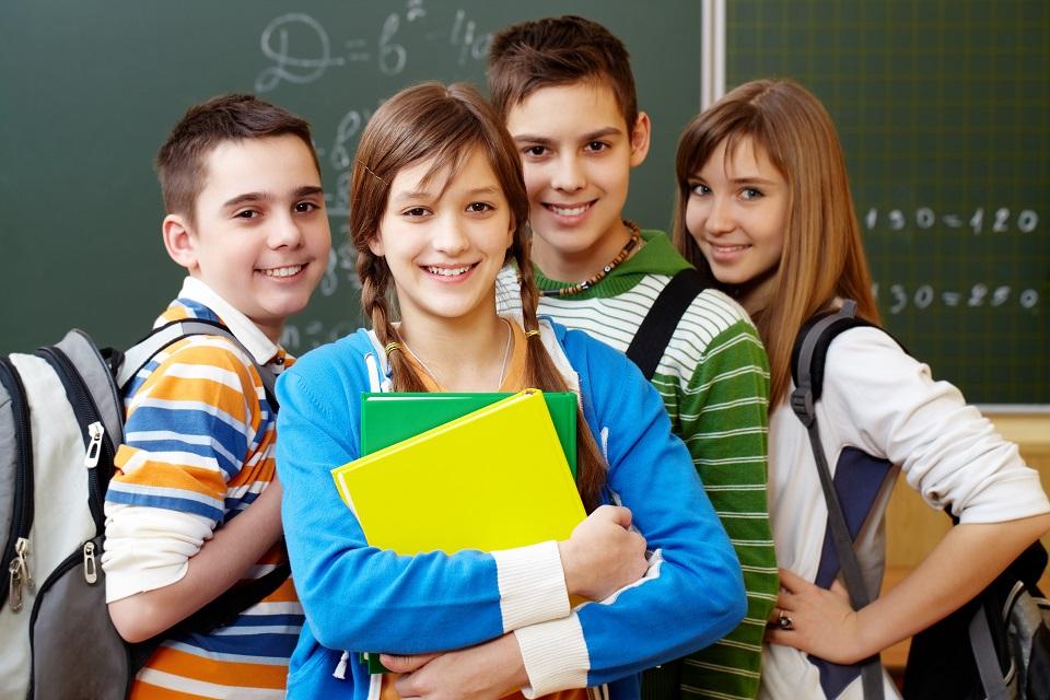 Piano Vaccinale per Adolescenti.
